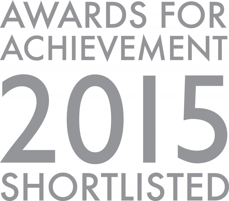 Shortlist for Guernsey Business of the Year
