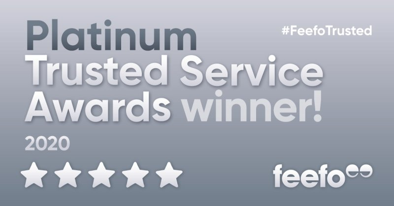Skipton recognised for exceptional customer experience