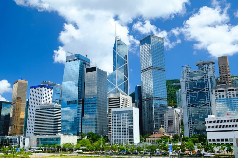 Surge of Hong Kong residents investing in UK Buy-To-Let