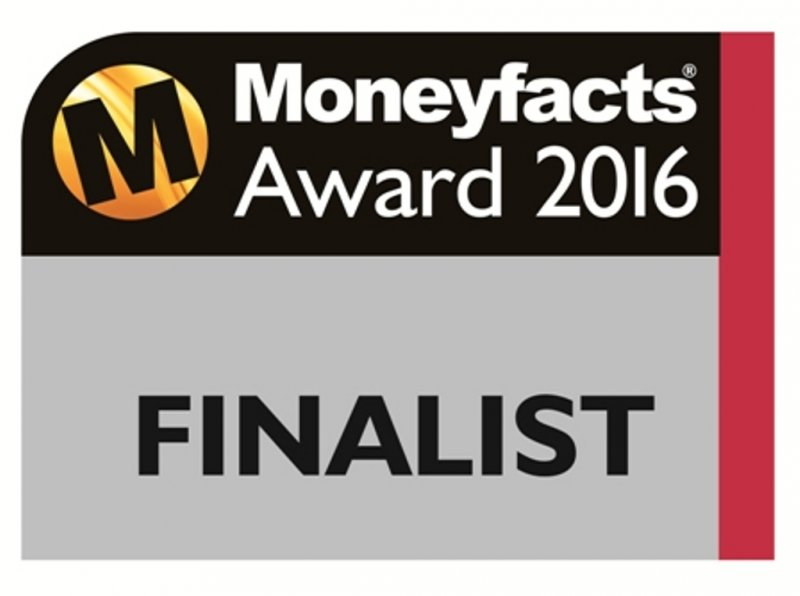 Skipton shortlisted for Best Offshore Account Provider