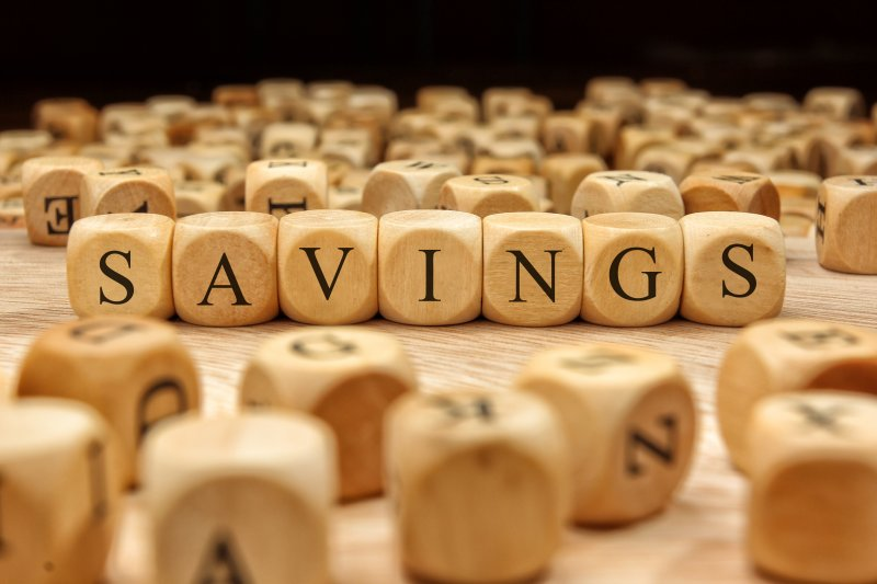 Skipton International Maintains Competitive Savings Rates