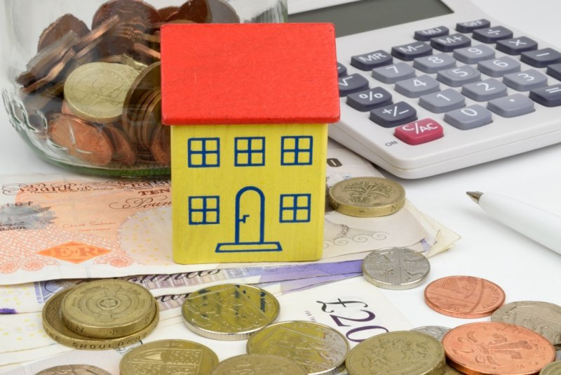 New UK Stamp Duty levy should not deter expat investors
