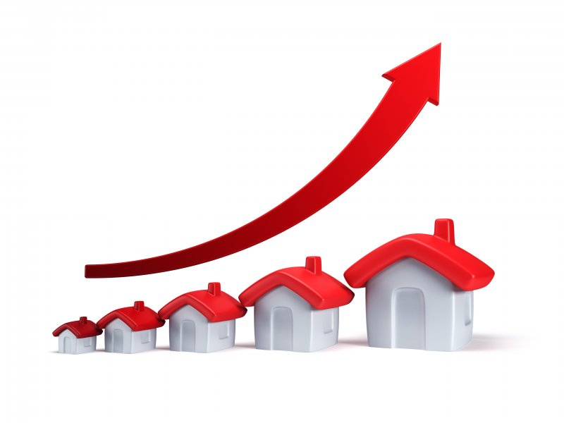 Skipton welcomes stable growth in Jersey housing market