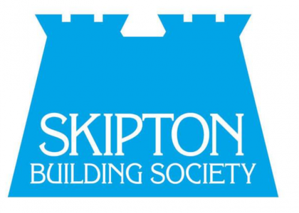 An Outstanding year for Skipton Building Society