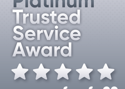 Skipton International retains customer service accolade