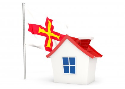 Return of the Next Generation Mortgages in Guernsey